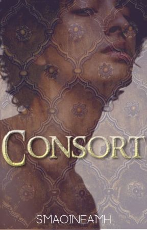 Consort by smaoineamh