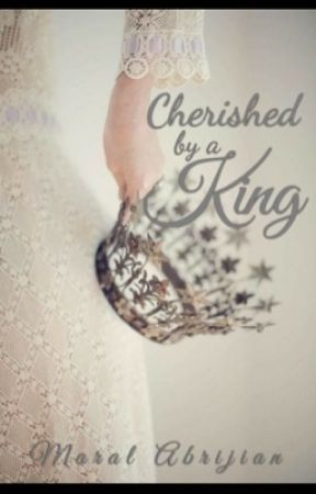 Cherished By the King by elsannalover23