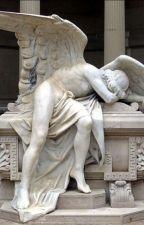 Biology • Yeonbin by jiminie_krickett
