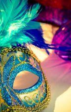 Carnaval 2020 Frases para Fotos by queridojeitooficial