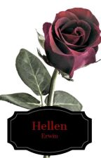 Helen Erwin by LIVE--LAUGH--DIE