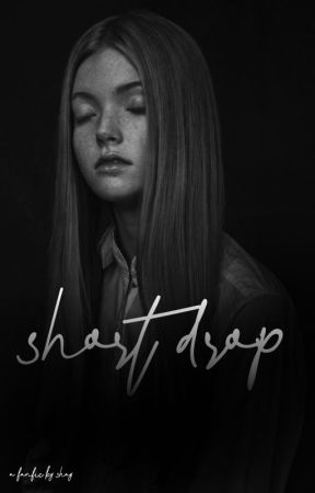 Short Drop  ▶ SARA LANCE by shadymcgrath