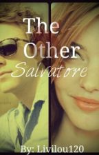 The Other Salvatore by Livilou120