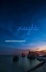 insight by StarryEyedAmy