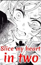 The Love Pillar's Tsuguko is a U.A Student!? (Kny x Reader x Bnha) by Susy_Sawyer_122