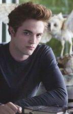 Twilight (Alternative Endings) by libratwilight