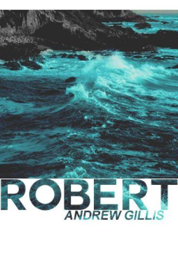 robert. by wolfsheim