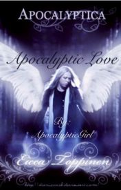 Apocalyptic Love by ApocalypticGirl