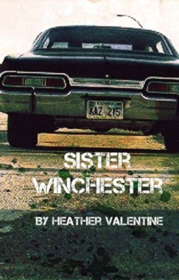 Sister Winchester