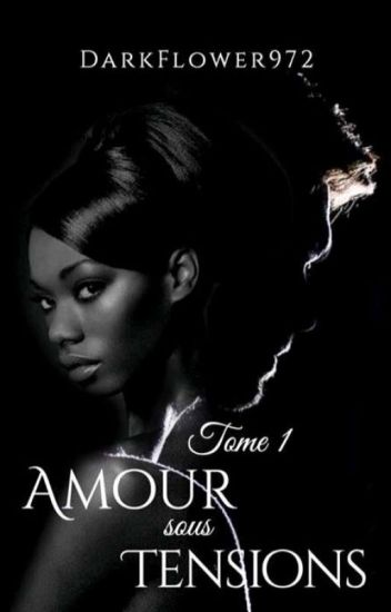 amour sous tension tome 1