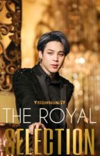 The Royal Selection by YoonminSY