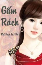 Gấm Rách by yomint52