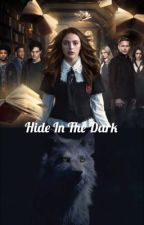 Hide In The Dark -Legacies- by -vaeh-