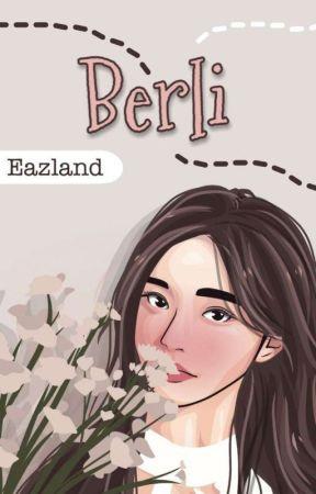 Berli ✓ by eazland