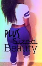 Plus Size Beauty by _nxnchalant_xo