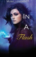 In A Flash (Discontinued) by Music_lover567