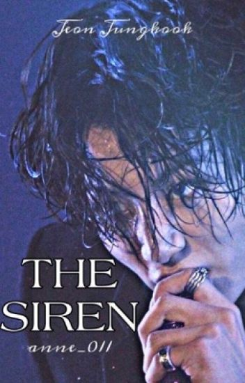The Siren - J.JK