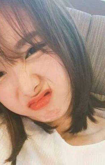 Đọc Truyện [ Minayeon ] Có nên yêu lại lần nữa - TruyenFic.Com