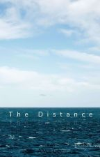 The Distance by alyogee