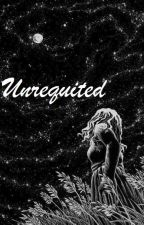Unrequited by TheSquiress