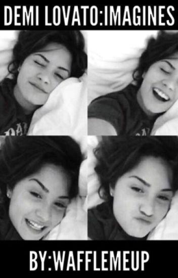 Demi Lovato: Imagines