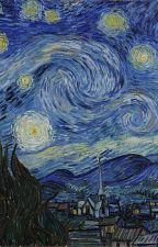 Was bedeutet Kunst? by Artemise1536