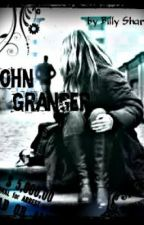 John Granger (prologue and chapter 1) by billy04
