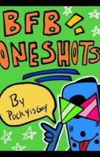 BFB oneshots and head cannons by pockyisgay