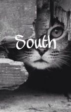 South by remeberifn