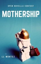 Mothership by LLMontez