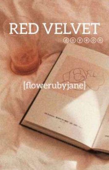 RED VELVET 6TH MEMBER