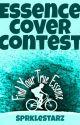 Essence Cover Contest by SprkleStarz