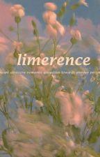 ʟɪᴍᴇʀᴇɴᴄᴇ🔸ʟᴇᴇ ʜᴀᴇᴄʜᴀɴ by hyucksunflowers