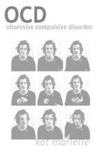 ocd → harry styles [russian translation] by MarinaPyzh