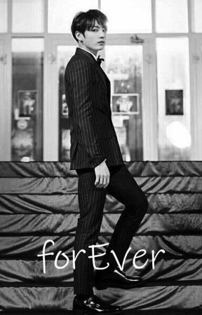 forEver by alice_cross