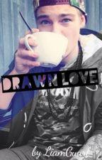 Drawn Love (Taddl FF) by Meike_writes