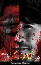 Meet the Dark side (Markiplier/Darkiplier) (Tome 4) (FR) by CassandraMailhot