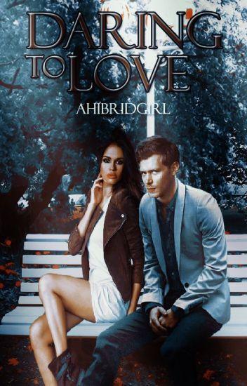 Daring To Love-Niklaus & Gemma-
