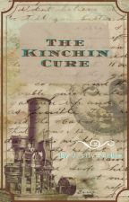 The Kinchin Cure by JLilyCorbie