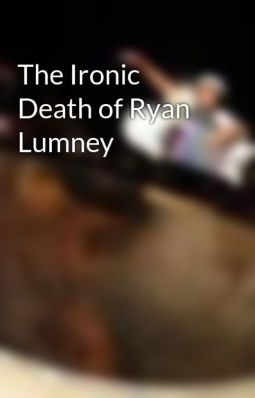the irony of death as portrayed in a formal application Unlike most editing & proofreading services, we edit for everything: grammar, spelling, punctuation, idea flow, sentence structure, & more get started now.
