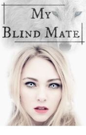 My Blind Mate by KittenFear