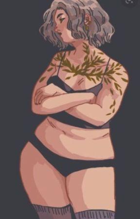 Tattoos by mangos10118