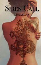 Siren Call by Lunarcan
