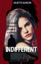 Indifferent | Liam Payne {Silent #2}  by wolvershine