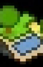 Minecraft Cheats by Michaeljjlover