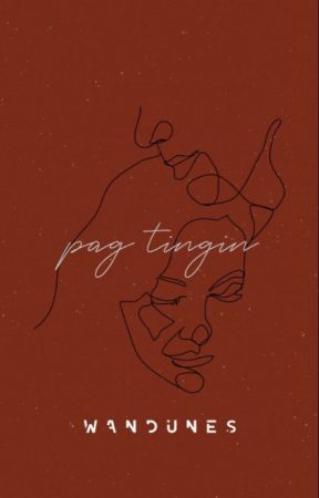 pag-tingin by baexplicit