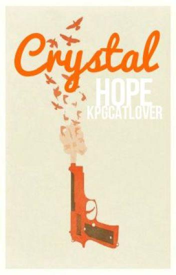 Crystal Hope