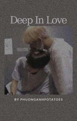 Đọc truyện taekook | deep in love