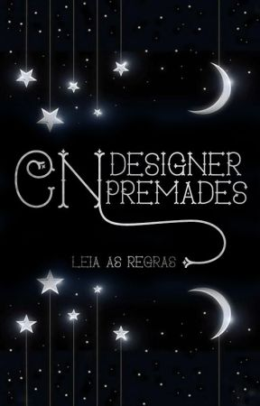 Projeto Premades by CNDesigner