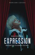 Expression || Jimsu. by Pan_Chocolate_